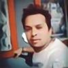 AjayJAnimator's avatar