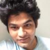 Ajaykanerkar's avatar