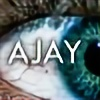 AjayStewart's avatar