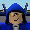 Ajb10ajb10's avatar