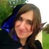 ajbenson's avatar