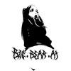Ajboersenart's avatar