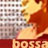 ajbossa's avatar