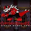 AJBThePSAndXF2001's avatar