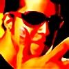 AJCastello's avatar
