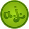 ajcates's avatar