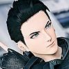 ajckh2's avatar