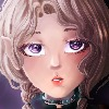 Ajclarknovels's avatar