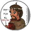 AJCreationStudios's avatar