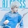 ajcrosshion's avatar