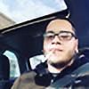 AJCruz12's avatar