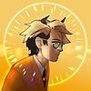 ajcrwl's avatar