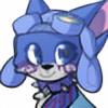 AJDashie's avatar
