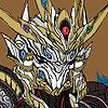 AjDrawer's avatar