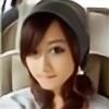 ajdv's avatar
