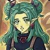 AjebFLY's avatar