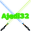 Ajedi32's avatar