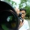 Ajeepad's avatar