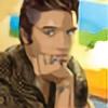 ajeetshaya2011's avatar