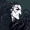 Ajelo's avatar