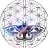 Ajerf's avatar