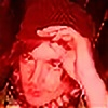 ajf's avatar