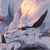 Ajf115's avatar