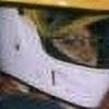 AJFay77's avatar