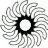 ajfishman's avatar
