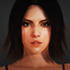 AJFM's avatar