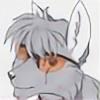 ajfox's avatar