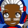 AJGAMING151's avatar
