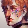 Ajgiel's avatar