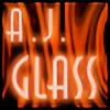 AJGlass's avatar