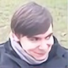 AjgorPe's avatar