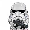 ajh1138's avatar