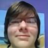 AJHelios98's avatar