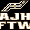 AJHFTW's avatar