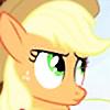 ajhmmplz's avatar