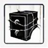 ajhockham's avatar