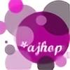 ajhop's avatar