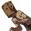 Ajichi's avatar