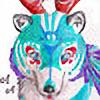 AJIENA's avatar