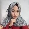 Ajiezzahh's avatar