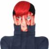 AjiFox's avatar