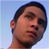 ajijotak's avatar