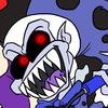 ajiklo's avatar