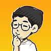 ajinda's avatar
