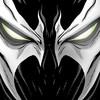 ajinfamous's avatar