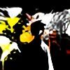 Ajino93's avatar
